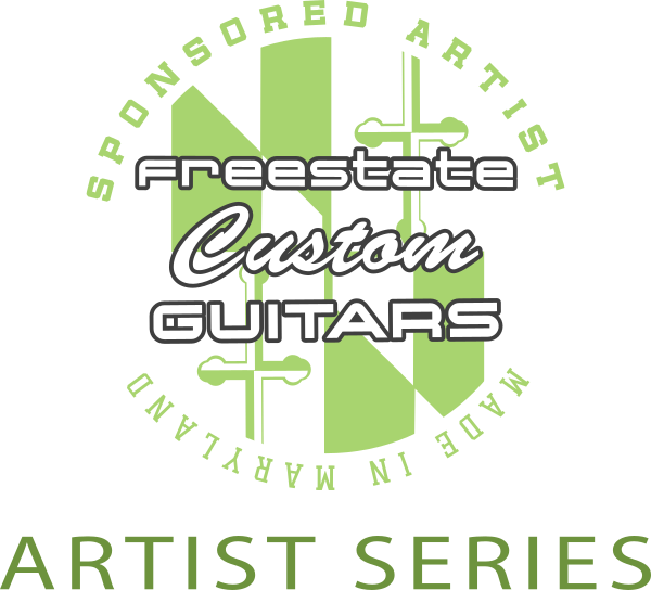 Freestate Artist Series